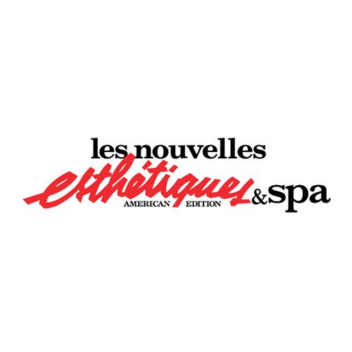 Esthetiques and Spa